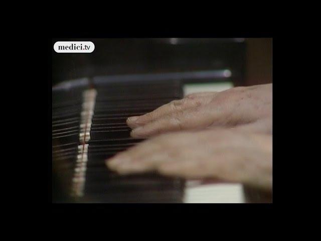 Vladimir Horowitz - Preludes, Op. 32 No. 12 - Rachmaninov