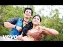 Ko - Ennamo Yeadho Video | Jiiva, Karthika | Harris