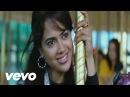 Vaaranam Aayiram - Adiyae Kolluthey Video | Harris Jayaraj | Suriya