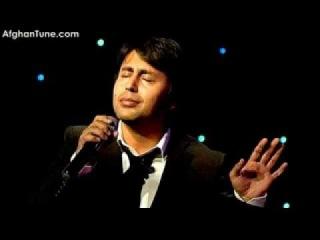 Ma Wayel ta ye hagha Shafiq Mureed New Afghani Song-ما ویل ته یې هغه- شفیق مرید