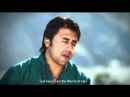 Afghani New SonG By Shafiq Mureed-2012 New Afghani Sad & Romantic SonG.