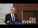 Asia-Pacific Economic Integration and the Role of the United States and Japan