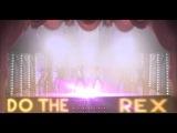 Ранвир Сингх в рекламе Durex