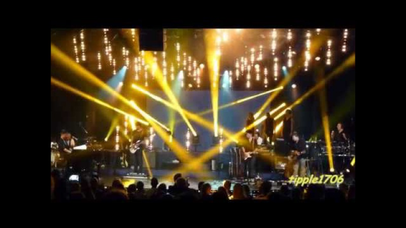The Mein Schiff 2 Cruise and The Helene Fischer Concert 2014 Experience