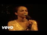 Sade - Pearls (Live)