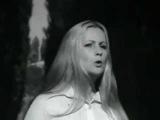 Мария Кодряну Листопад