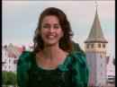Geraldine Olivier Nimm dir wieder einmal Zeit 2001