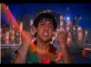 It's My Challenge Full Song | Pyaar Karke Dekho | Govinda, Mandakini