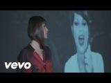 Alessandra Amoroso - Lhai dedicato a me