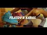 Filatov &amp Karas  Tell It To My Heart