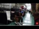 Embedded: UFC 200 - Episódio 5