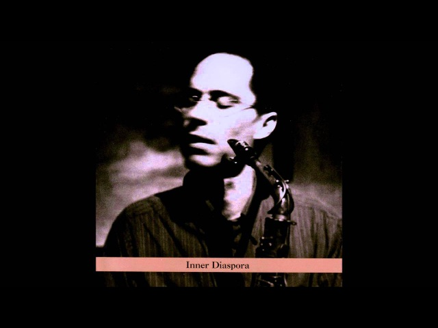 Ned Rothenbergs Sync with Strings Fantazyor