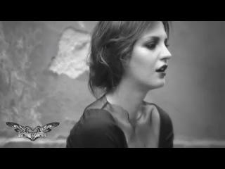 Promo Trance Mix by TranceDivine ✸Video Edit ✸ Volume 1