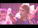 17- я Супердискотека 90-х: Оксана Почепа (Акула) (запись трансляции 21.11.15) | Radio Record