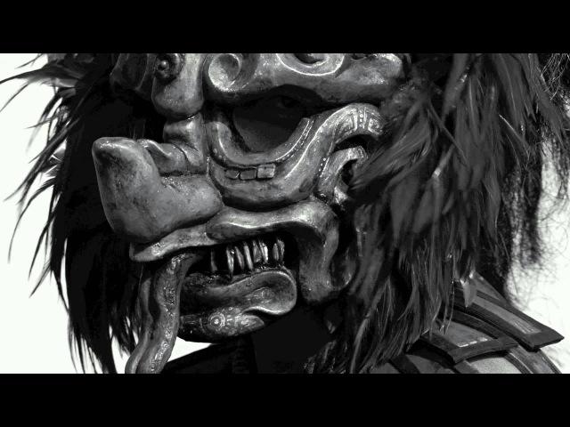 Kaiju - Monsters