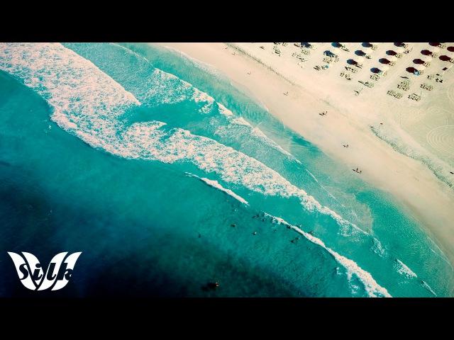 Blend MH20 - Diamond Beach [Silk Music]