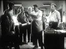 Битва в пути - ч. 2 (1961)