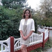 Татьяна Белая