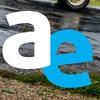 Автомобильные новости — Autoespresso.ru