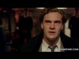 Джекилл и Хайд 6 серия 1 сезона сериала (HamsterStudio)