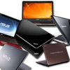 Скупка ноутбуков и телефонов