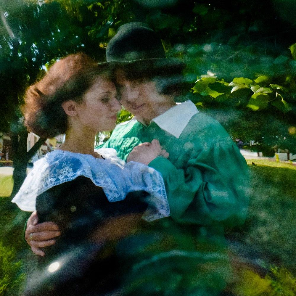 Афиша Калуга Фотовыставка «Цвета любви»