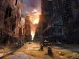 Выжить в Апокалипсис - серия 4