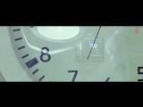 Yaar Mod Do Full Video Song _ Guru Randhawa, Millind Gaba _ T-Series_HD