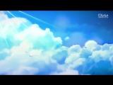 Аниме AMV Веселое и красивое видео ( под музыку )