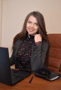 Анжеліка Ботова