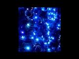 С новым 2016 годом! под музыку 2016 Новый год Новогодние и Рождественские Песни  - Стрельникова Марина - Новый год. Picrolla
