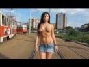 Красотка показывает шикарные сиськи юная ебля ТП рунетки секс без трусиков раздевается лижет отсосала дрочит зрелая