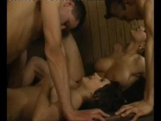 russkie-seks-roliki-v-bane
