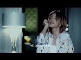 Азербайджанская певица Roya Ayxan и ее новый клип Dusursen tez tez yada |АЗЕРБАЙДЖАН , AZERBAIJAN , AZERBAYCAN , БАКУ, BAKU 2016