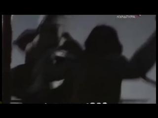 АССАСИН КРИД ИЗГОЙ - ТРЕЙЛЕР РУССКАЯ ВЕРСИЯ