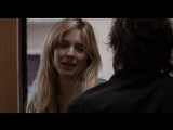 Глухие стены (2011) трейлер