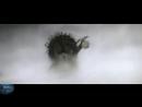 Ежик в тумане | Новый трейлер старого мультика