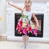 Beatricce kids детская одежда