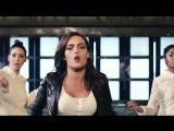 Aron Chupa - I'm an Albatraoz (Official Music Video)