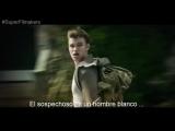 Железная схватка 2015 - Трейлер (720p)