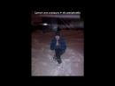 «я» под музыку Равшан и Джумшут - Песня про работу. Picrolla