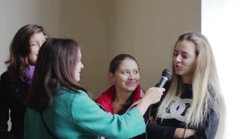 Видео Поздравление Для Леши Быченко mp4