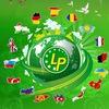 Международная Ассоциация Искусств и Спорта