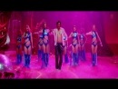 Dard E Disco Full Video HD Song - Om Shanti Om - ShahRukh Khan