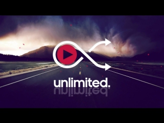 Oliver Heldens feat. Rumors - Ghost (Original Mix)