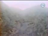ГОЛУБЫЕ БЕРЕТЫ, Слатов Юрий и Ковалёв Валерий - Серпантин