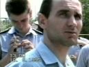 Криминальная Россия - Охотники на маньяков. часть 2