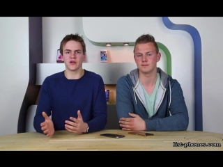 Samsung Galaxy S7 Edge vs Sony Xperia Z5 Premium (Dutch)