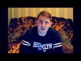 Никита Badbuffer - После прочтения сжечь (Live-видео)