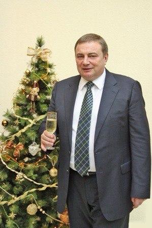 Мэр Сочи поблагодарил горожан за понимание и поддержку